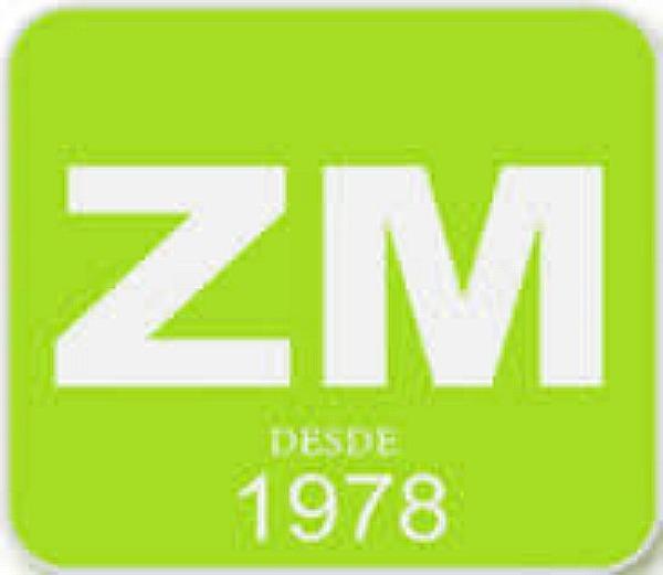 Calzados ZM