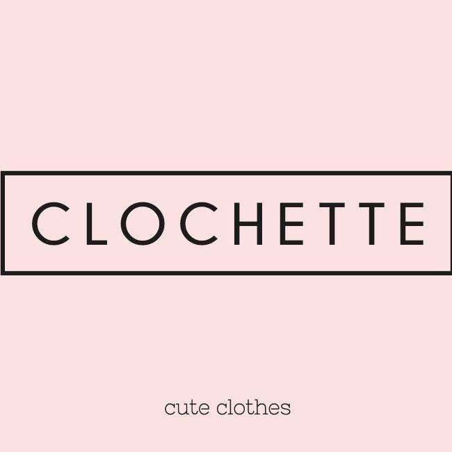 clochette logo