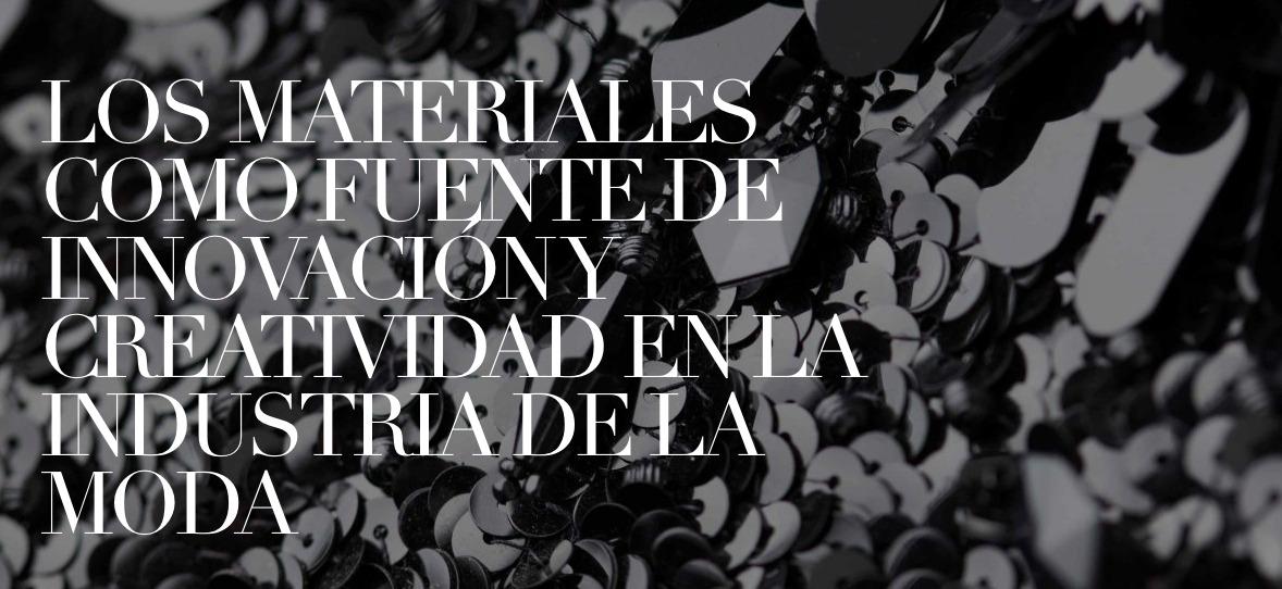materiales-innovacion-balenciaga