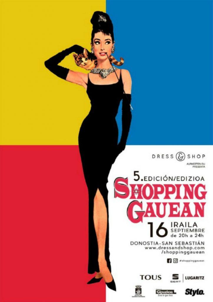 shopping-gauean-2016