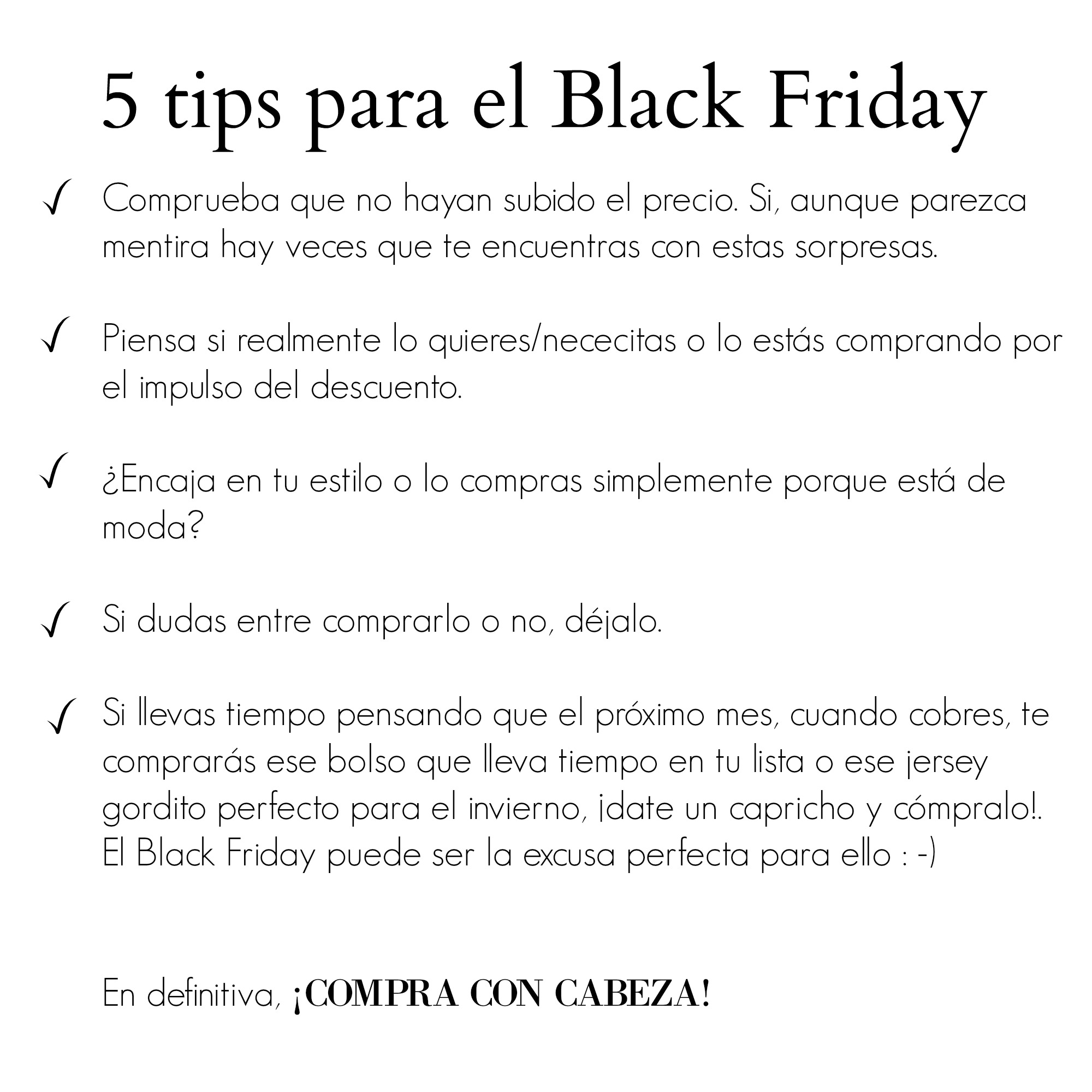 5tips-black-friday