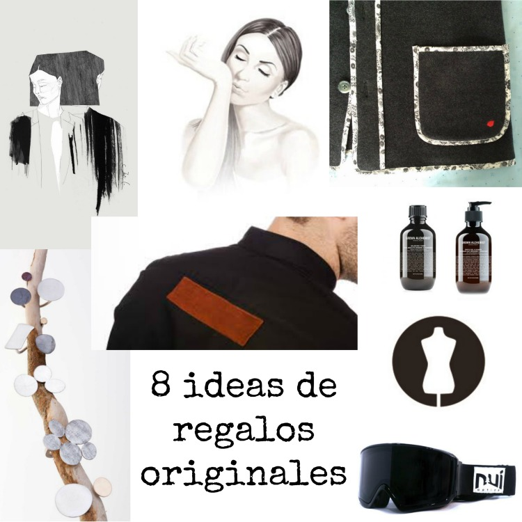 ideas-regalos-originales