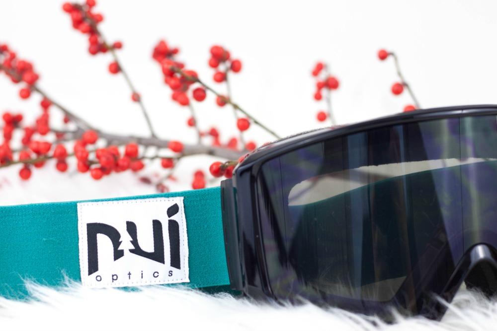 nui-optics-3