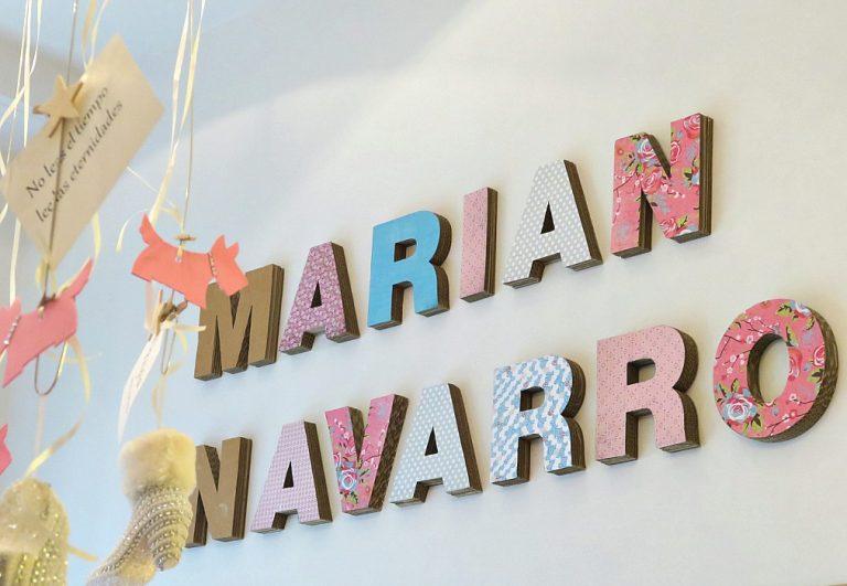 marian-navarro-estetica-2